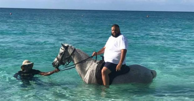 DJ_Khaled_Horseplay_FB-865x452